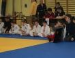 judo-17-11-13-003