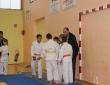 judo-17-11-13-004