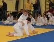 judo-17-11-13-011