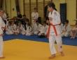 judo-17-11-13-033