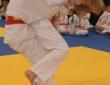 judo-17-11-13-044