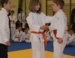judo-17-11-13-047