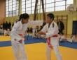 judo-17-11-13-051