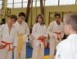 judo-17-11-13-057