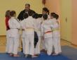 judo-17-11-13-115