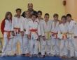 judo-17-11-13-116