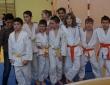 judo-17-11-13-120