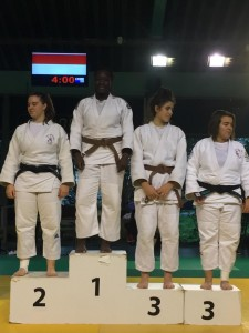 091119-OCEANE BABABOURA-TOURN CADETS LIMOGES