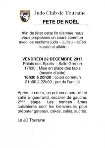 FETE DE NOEL-page-001