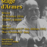 stage-armes-201610