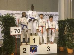 Tournoi benjamins-Orleans-251118